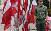 Świętuj Dzień Niepodległości, sprawdź co na 11 listopada przygotowały Gminy Powiatu Tarnobrzeskiego
