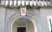 Radni Powiatu Tarnobrzeskiego dali zielone światło na dalszą modernizację Pałacu Dolańskich