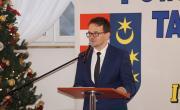 Podsumowanie połowy kadencji Rady i Zarządu Powiatu Tarnobrzeskiego