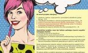 Czas dla Superwoman - środki na uruchomienie działaności gospodarczej