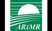 """Ogłoszenie Prezesa Agencji Restrukturyzacji i Modernizacji Rolnictwa  o możliwości składania wniosków o przyznanie pomocy na operacje typu """"Inwestycje odtwarzające potencjał produkcji rolnej"""