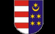 Zawiadomienie o XX Sesji Rady Powiatu Tarnobrzeskiego